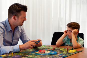 vlod-van-loon-ondersteuningsdienst-ouder-en-kind