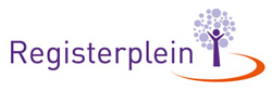 logo Registerplein